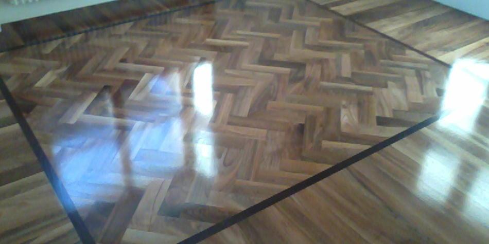Vendita  Riparazioni pavimenti in legno Monza - Qualit� ed Esperienza Parquet Lecco - Restauro e Riparazione Parquet - Preventivi gratuiti Parquet Monza - Vendita Posa parquet Milano.